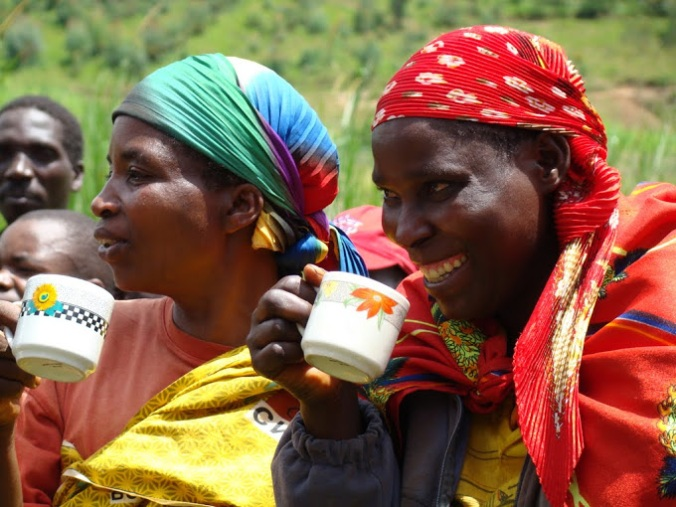 photo credit: Crop to Cup Coffee Importers