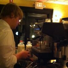 mobilie espresso bar