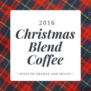 christmas-blend-2016
